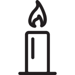 nimble_asset_Candle
