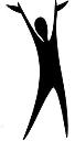 nimble_asset_Church-Alive-logo-man