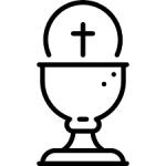 nimble_asset_Eucharist